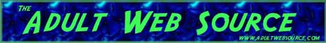 webmaster services resources adult web masters